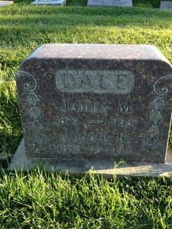 Jessie Resor <i>Sibley</i> Dale