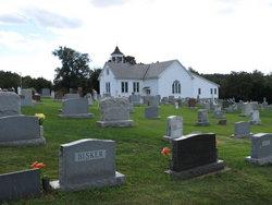 Prospect United Methodist Cemetery