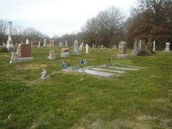 Henton Cemetery