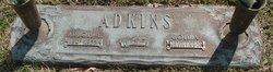 Arnold E. Adkins