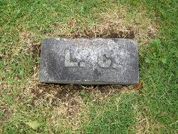 Logan Clark
