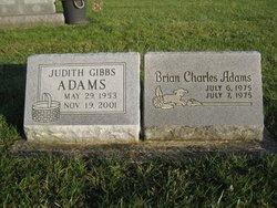 Brian Charles Adams