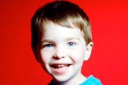 Dylan Christopher Jack Hockley