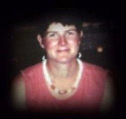 Anne Marie <i>McGowan</i> Murphy