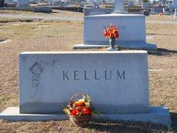 Vickie Kellum Shiflet