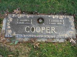 Allen L. Cooper