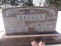 Henry H. Breyer