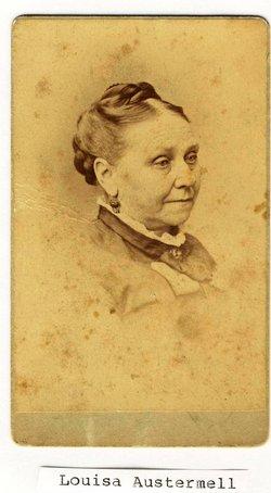 Louisa K. Austermell