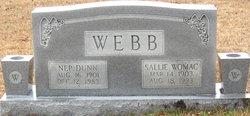 Nep Dunn Webb