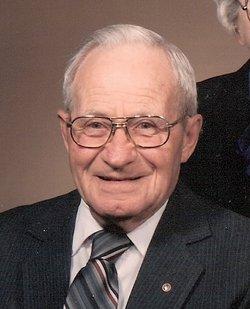 Edward Ames Eddie Owens