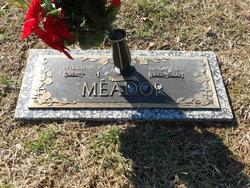 Naomi <i>Law</i> Meador
