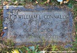 William L. Connally