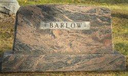 Mary Jane <i>Marble</i> Barlow