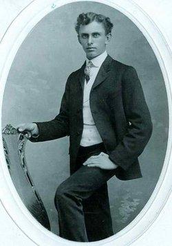 Edwin Lorenzo Chapman