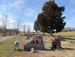 Hubbard Cemetery
