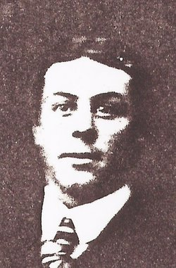 Nelson S. Bushman