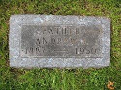 Andrew J. Beck