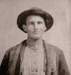 William Cooper Anderson