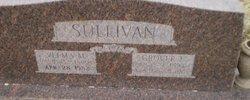 Velma Catherine <i>Fisher</i> Sullivan