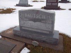 Florence Anna <i>Beadle</i> Bautsch