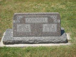 Esther <i>Danielsen</i> Connell