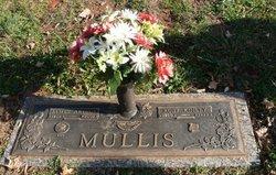 James Arthur Mullis