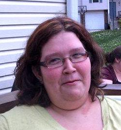 Alenna Marie <i>Hash</i> Bottemuller