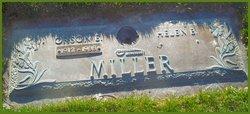 Helen B <i>Pressler</i> Miller