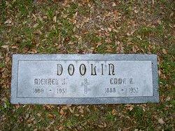 Emma A Doolin