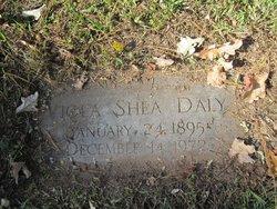 Lola <i>Shea</i> Daly