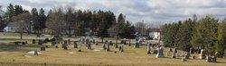 Linwood Union Cemetery