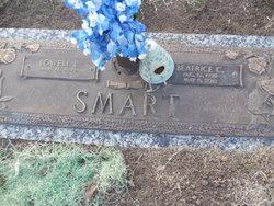 Lowell L. Smart