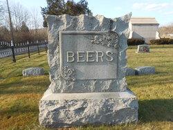 Silas H Beers