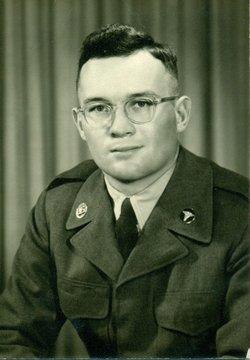 Karl Eugene Barnhizer