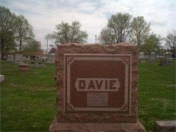 Samuel Flagler Davie