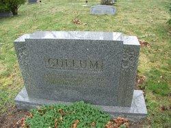 Martha E Cullum
