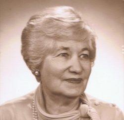 Al Eva <i>McMillan</i> Blanton