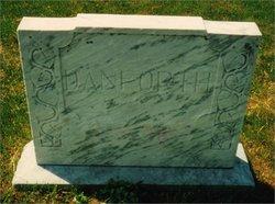 Charles Ernest Danforth