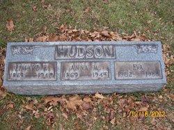 Edward H. Hudson