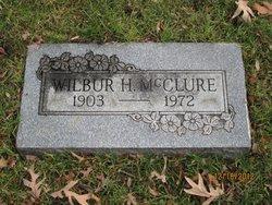 Wilbur H. McClure