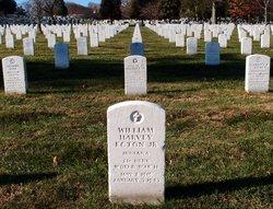William H Ecton, Jr.