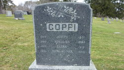 Joseph Coppi