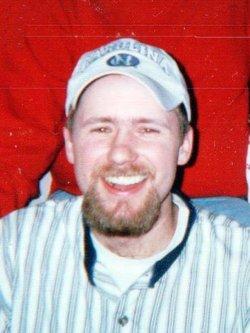 Sean A. Broeker