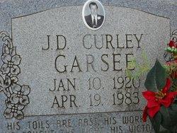 J D Garsee