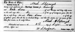 Mrs Catherine Kate <i>Sears</i> Alspaugh
