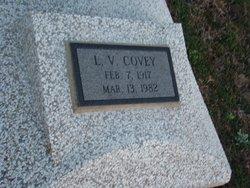 L. V. Covey
