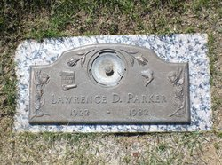 Lawrence Darnell Parker