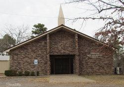 Friendship South Cemetery