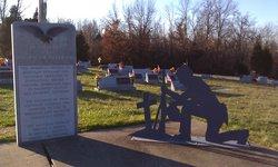 Eternal Peace Cemetery