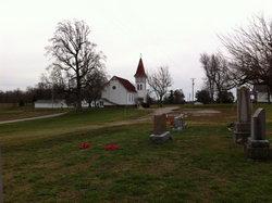 Caborn Cemetery